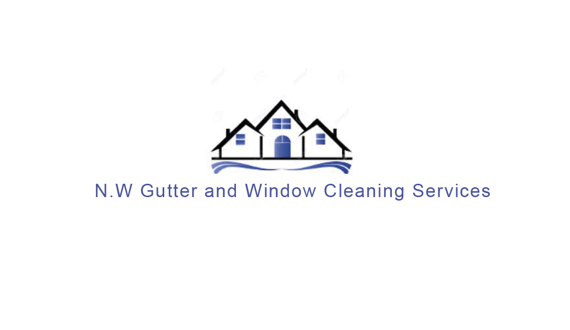 NW Gutter Cleaning Services